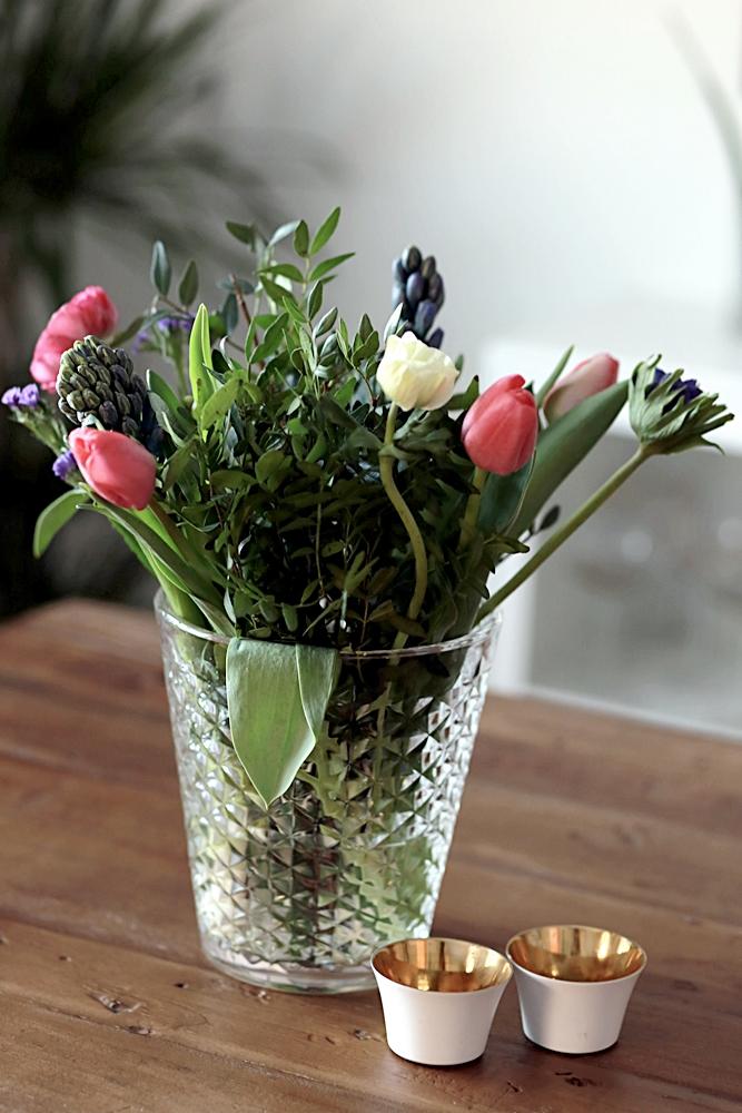 billiga blommor skåne